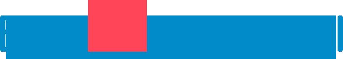 Купите недорого велосипеды в интернет-магазине Алиса Волгоград. В нашем веломагазине большой выбор велосипедов, запасных частей и аксессуаров. У нас представлены велосипеды всех мировых брендов. Доступные цены. Доставка по России. Купить велосипед в Волгограде по привлекательной цене теперь еще проще. Просто позвоните по телефону +7 960 880 1000