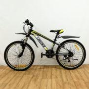 Горный велосипед CROSS SW-330 26