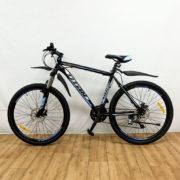 Велосипед Titan XC2617 26