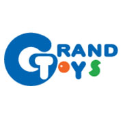 Grand Toys