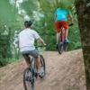 Покупка велосипеда: основные моменты